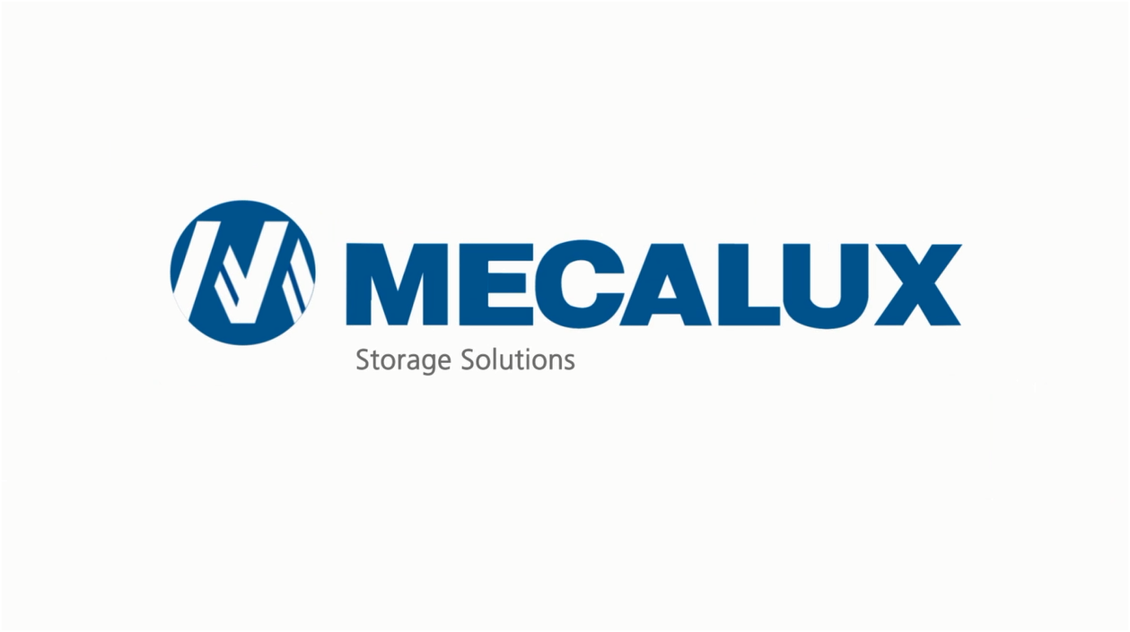 Mecalux: the front-runners of the storage solutions industry