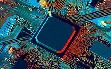 Technology & electronics