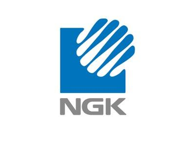 New automated warehouse in the NGK Ceramics Polska production centre in Gliwice