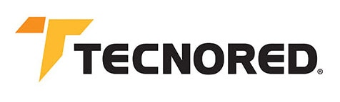 TecnoRed, a company specialised in service provision and the sale of electrical materials
